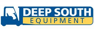 Deep South Equipment
