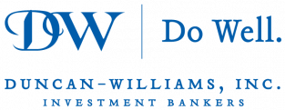 Duncan-Williams, Inc.