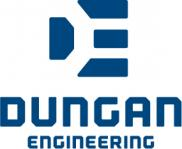 Dungan Engineering, PA