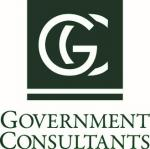 Government Consultants, Inc.