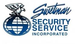 Swetman Security Service, Inc.