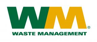 Waste Management of MS